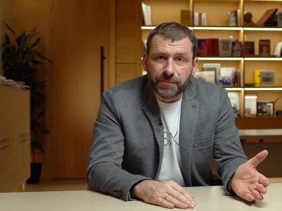 Миллиардер Рыбаков раскритиковал ипотеку: «Долг до смерти»