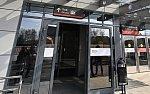 Станция Внуково будущего МЦД-4 открылась после реконструкции