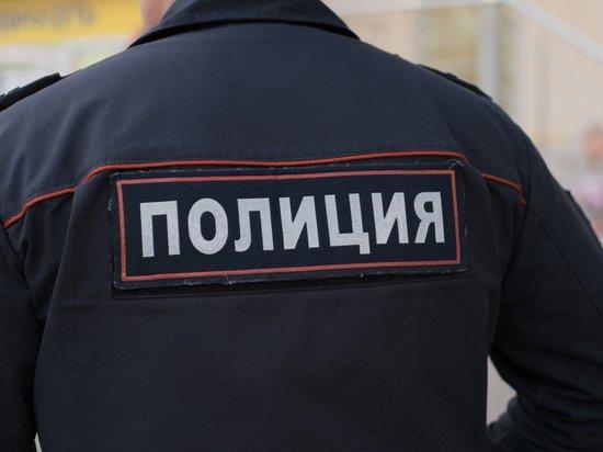 В Москве задержан правозащитник Давидис из «Мемориала»