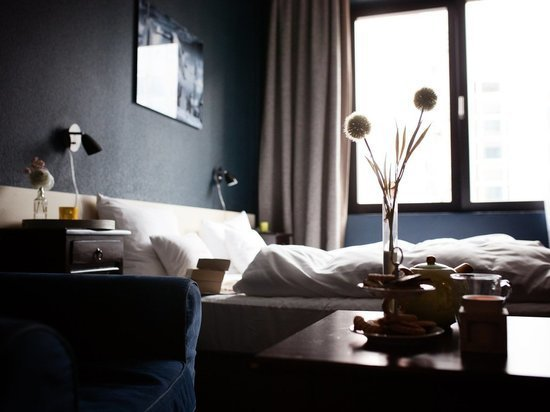 Ростуризм вознамерился изменить правила заселения в гостиницы