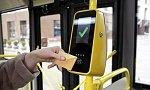 Жители разных регионов смогут воспользоваться единой системой оплаты проезда в городском транспорте