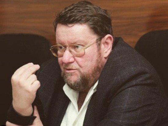 «Фантазийный человек»: Сатановский предложил Путину и Зеленскому встретиться на Колыме