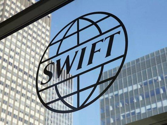 Европарламент пригрозил отключить Россию от SWIFT: чем это обернется