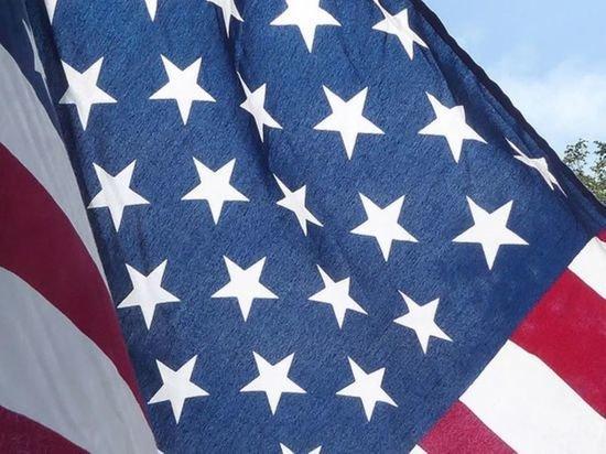 """В Госдепе США выразили недовольство сменой руководства """"Нафтогаза"""""""