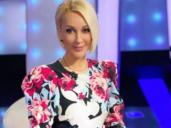 Кудрявцева объяснила претензии к Карнавал: «Небрежный разговор»