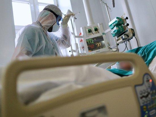 Названы три фатальные ошибки в борьбе с коронавирусом