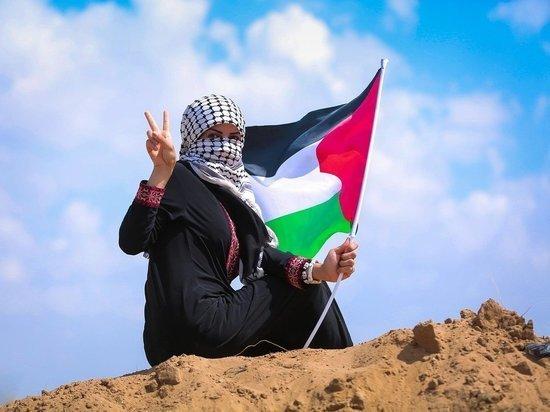 Махмуд Аббас сообщил о переносе всеобщих выборов в Палестине