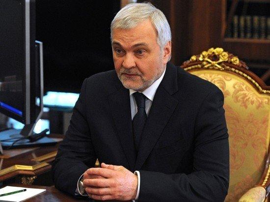 В соцсетях возмутились руганью губернатора Коми на депутата