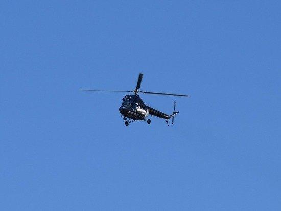 Польша признала факт нарушения воздушного пространства Белоруссии