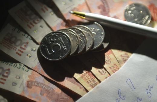 Эксперты назвали должности с самыми высокими зарплатами в РФ