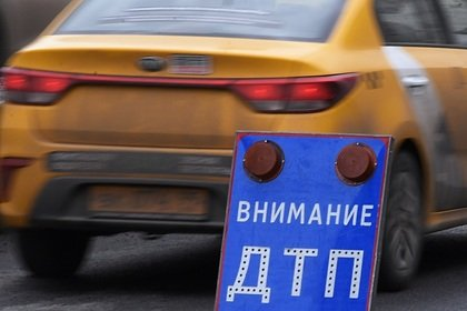 Россиянка держала дочь на привязи и лишала еды