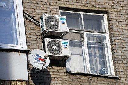 Все школы российского города получили сообщения о минировании