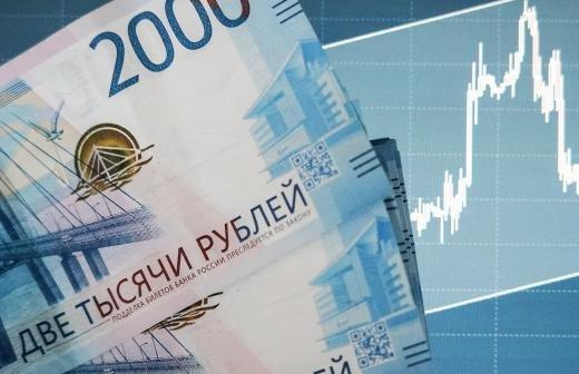 Севастополь стал регионом-лидером по росту численности населения в России