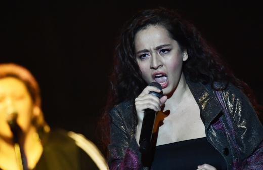 Песков высказался о проверке интервью Дудя и клипа певицы Manizha