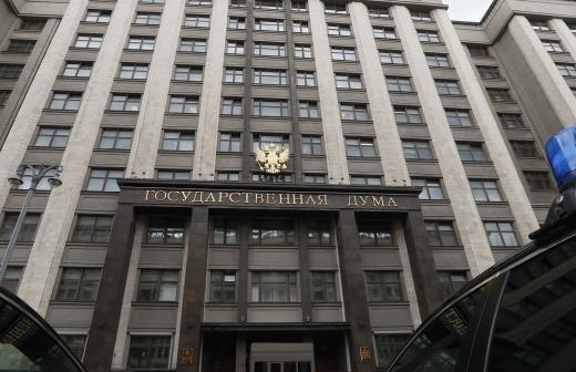 Голикова анонсировала отчеты регионов о мерах после отравлений детей в школах