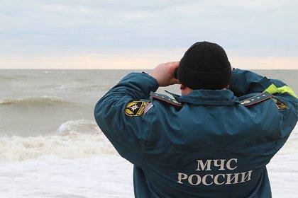 Камеры сняли смертельный наезд россиянки на работника автосервиса