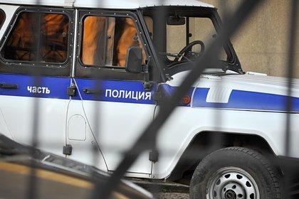 Беглов выступил за восстановление сгоревшей «Невской мануфактуры»