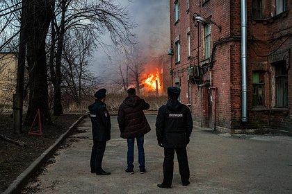 Дьякона-евангелиста в России заподозрили в совращении детей