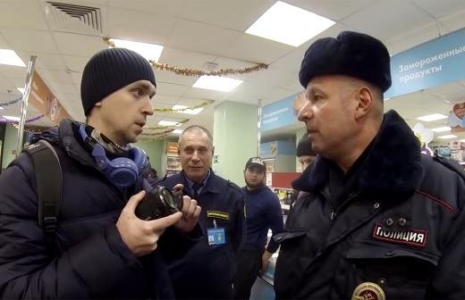 Оправдавшего теракт под Архангельском пранкера приговорили к 6 годам тюрьмы