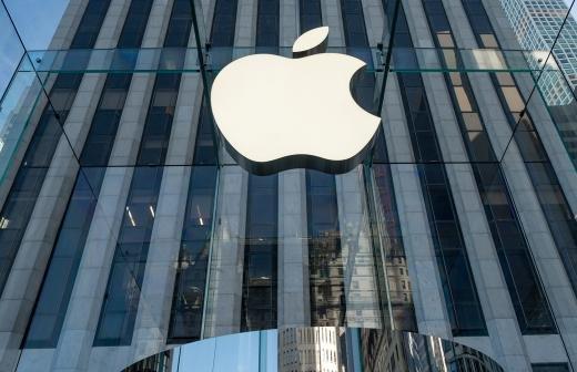 Эксперты рассказали об ожиданиях от предстоящей презентации Apple
