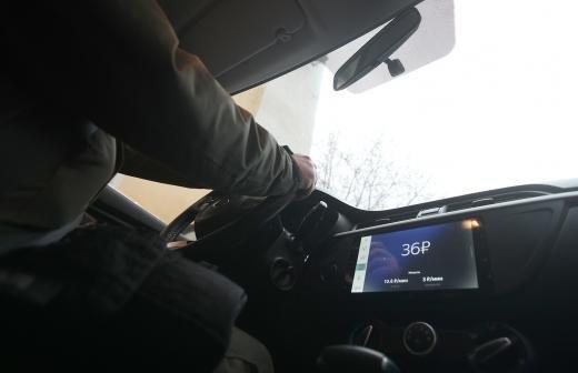 Единственный выживший в ДТП под Ростовом подросток скончался