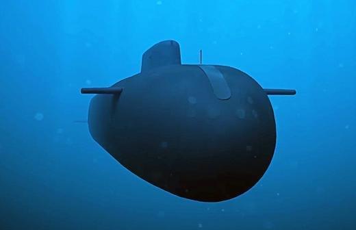 Спецпредставитель президента рассказал о запуске морских беспилотников в России