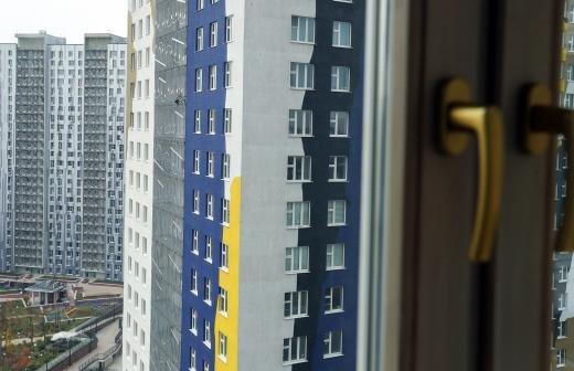 Средний срок ипотеки в России обновил исторический максимум