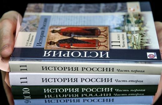 Минпросвещения России разработало новый курс по обществознанию