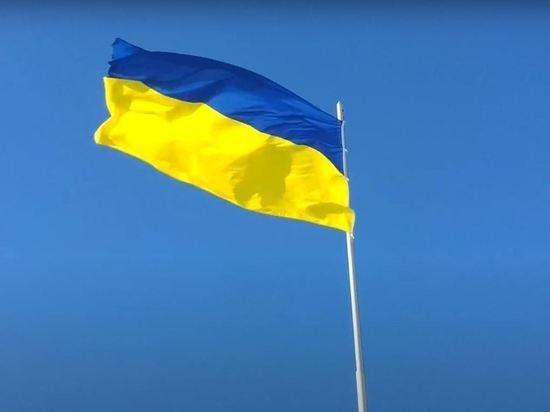 Украина реабилитировала бандеровца, расстрелянного в 1989 году