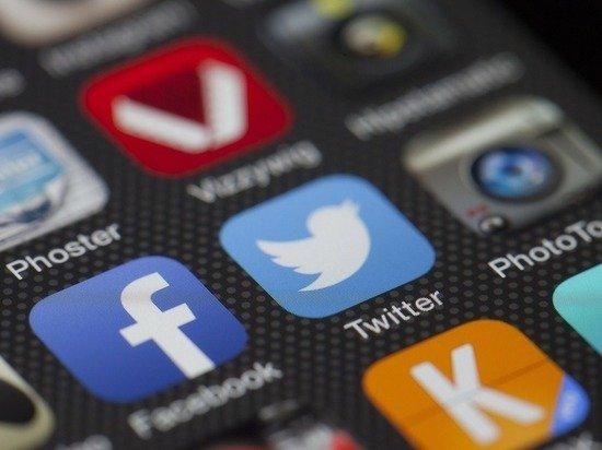 Флорида ввела штрафы за блокировку политиков в соцсетях