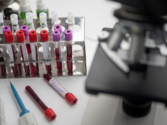 Канада приостановила применение вакцины Johnson & Johnson