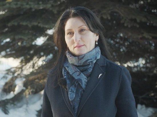 На Камчатке министр уволилась после скандала с «вампирами» и «сбродом»
