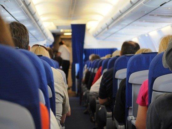 Названы самые дорогие направления для путешествия на поезде и самолете