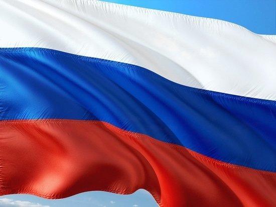 Более 500 тысяч жителей Донбасса получили гражданство РФ за два года