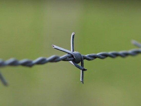 Луганские военные: на линии соприкосновения подорвался украинский силовик