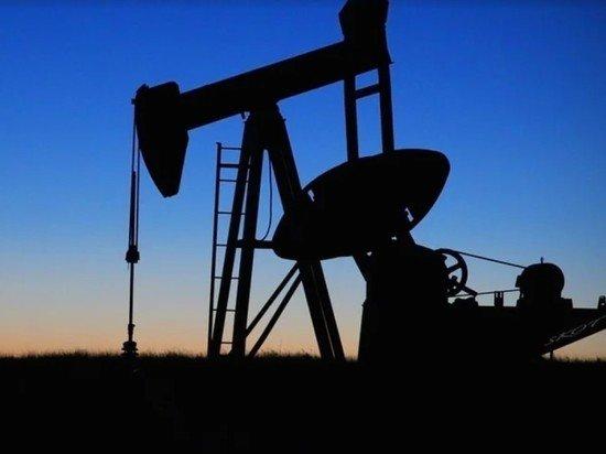 Кабмин Белоруссии: санкции США не помешали поставкам нефти из России
