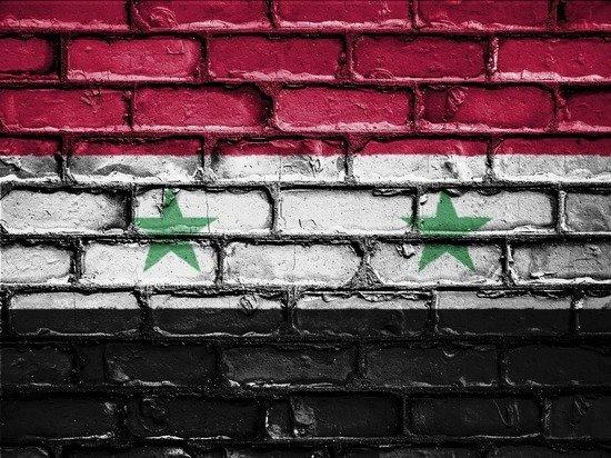 Президент Сирии Башар Асад объявил всеобщую амнистию