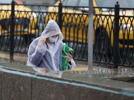 «Болела коронавирусом три раза»: россияне в красках расписали повторные заражения