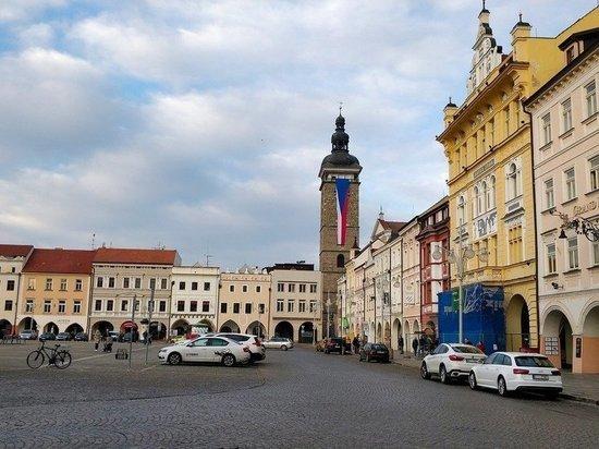 Глава Минюста Чехии изменила свои слова о Врбетице после встречи с премьером