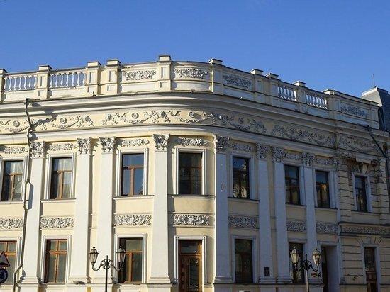 Мэр Одессы о требовании изменить