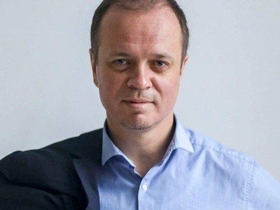 Адвокат Павлов обжаловал меру пресечения