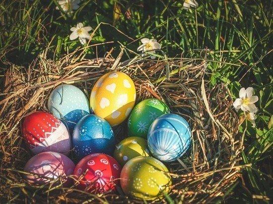 Светлая Пасха продолжается: традиции и запреты праздника