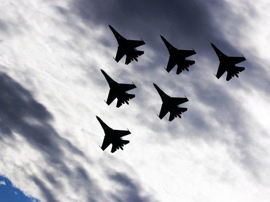 Пушков исключил возвращение США в Договор по открытому небу и ДРСМД