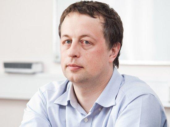 Экономист Константин Сонин указал на катастрофический провал российской власти