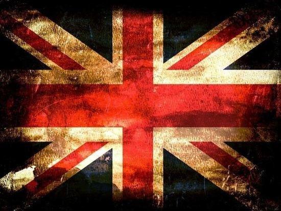 В Великобритании назвали условия для улучшения отношений с Россией
