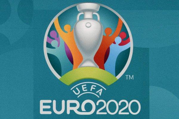 УЕФА расширил заявку на Евро-2020 до 26 игроков