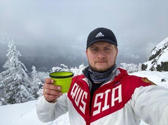 Четыре иностранные истории: участники конкурса «Лидеры России» о своем пути