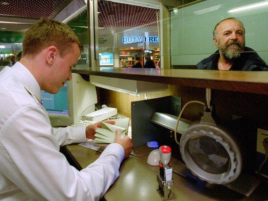 Названы условия, при которых россияне смогут посетить страны Евросоюза