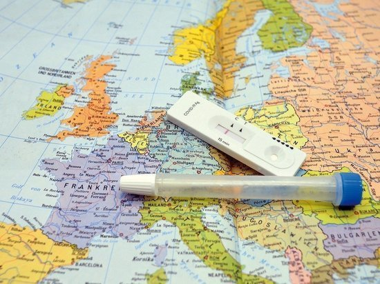Россияне поделились жуткими лайфхаками о том, как скрыть коронавирус