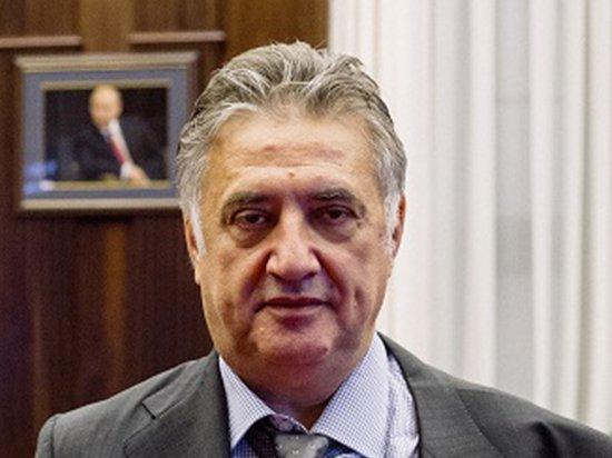 Багдасаров назвал главную черту замгоссекретаря США Нуланд: ненависть к России